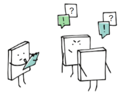Peer-to-peer Messaging