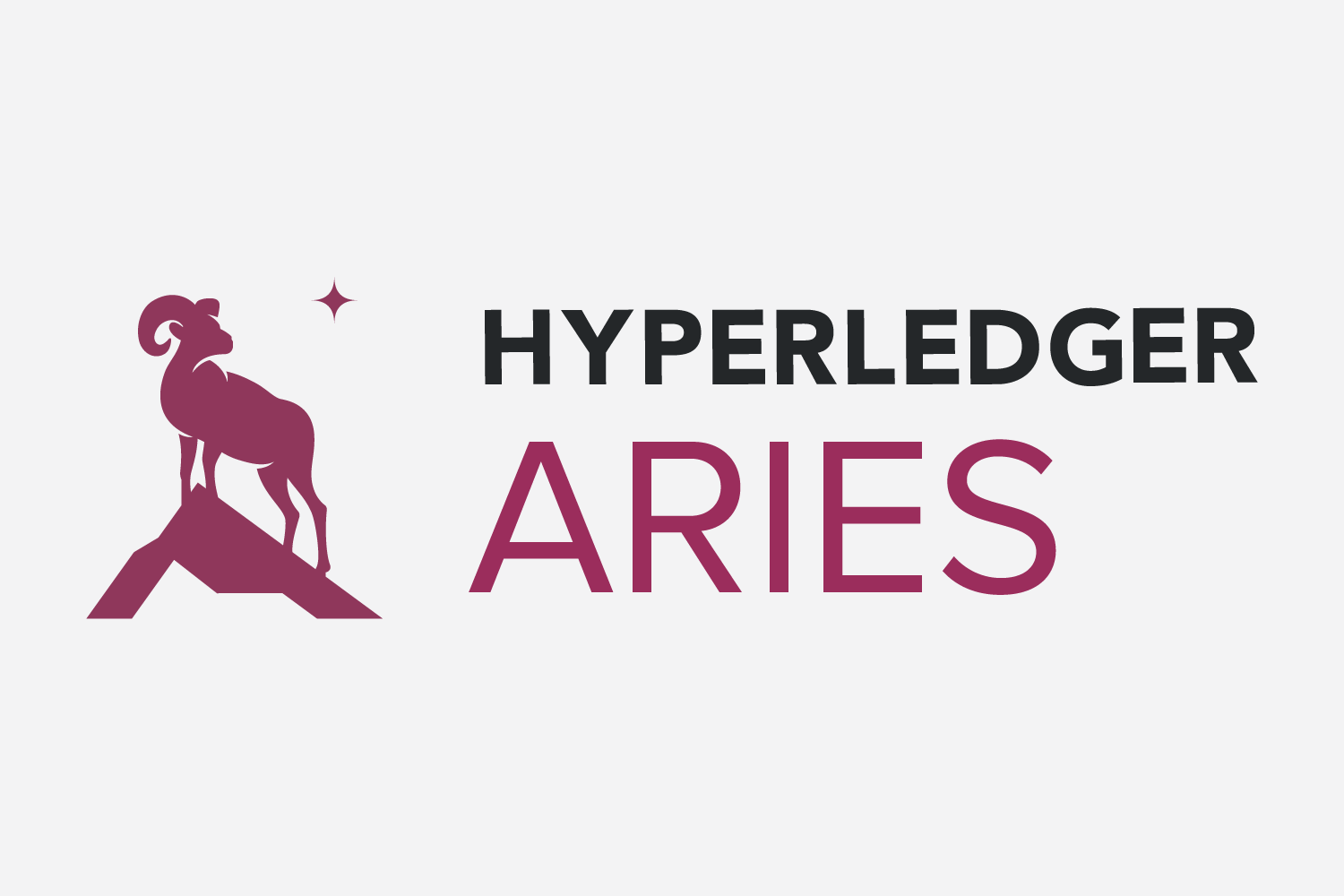 Hyperledger Aries