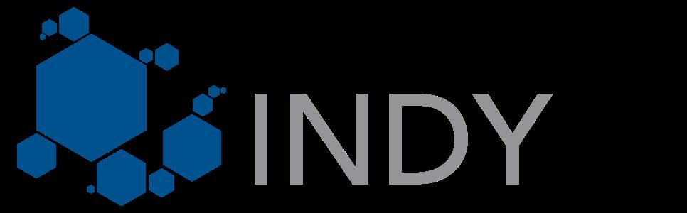 Hyperledger Indy Logo