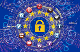 GDPR: Digital Privacy and Protection for Citizens of the EU