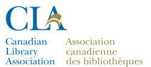 Canadian Library Association